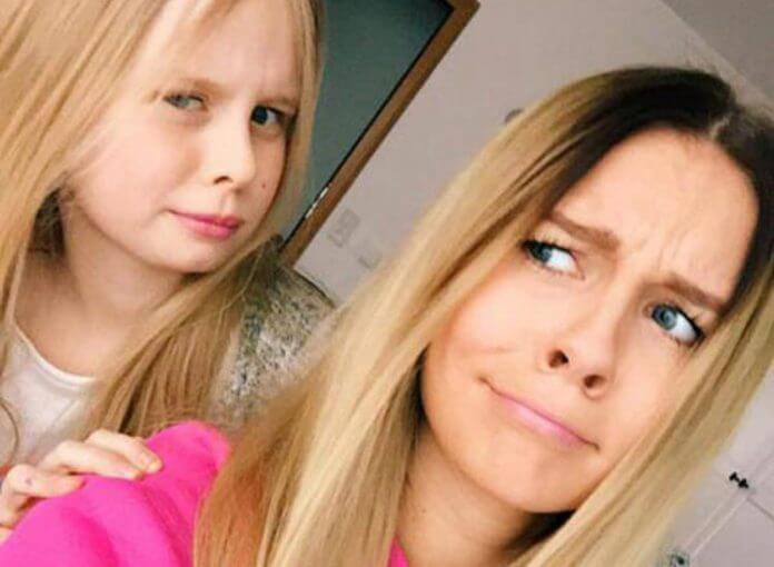 dagi-bee-schwester-lena-musically