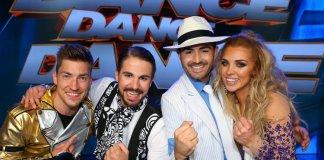 dance-dance-dance-2016-finale