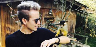 julienco-bibis-beauty-palace