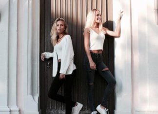 lisa-und-lena-youtube