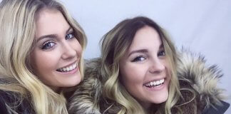 dagi-bee-mrs-bella