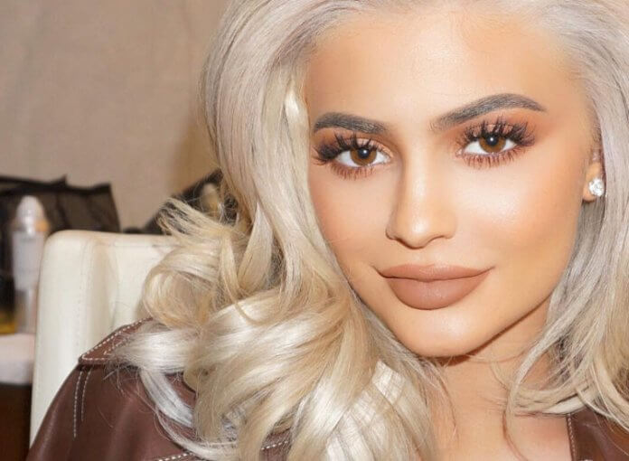 kylie-jenner-haus