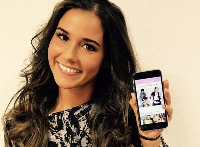 sarah-lombardi-app