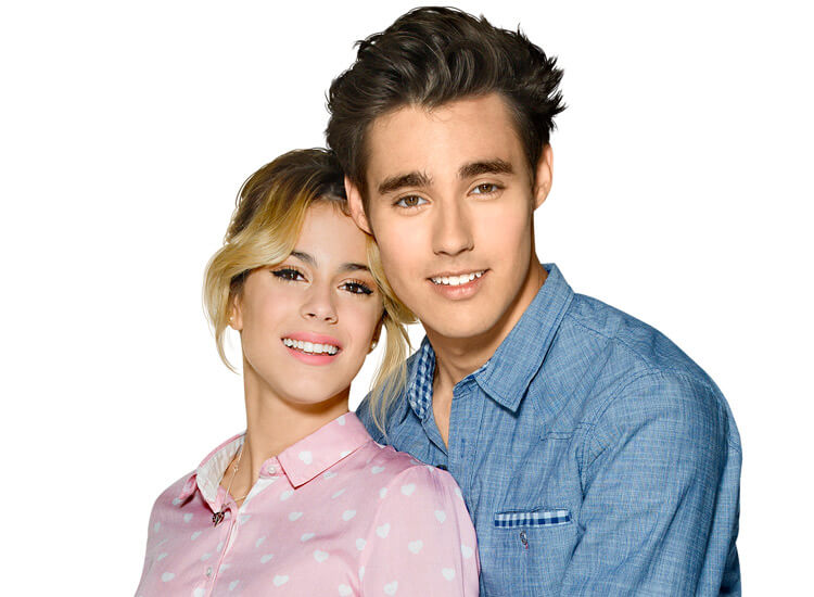 violetta staffel 4 jetzt sprechen tini stoessel und jorge blanco starzip. Black Bedroom Furniture Sets. Home Design Ideas