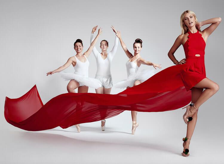 deutschland tanzt wer ist raus und wer ist weiter starzip. Black Bedroom Furniture Sets. Home Design Ideas