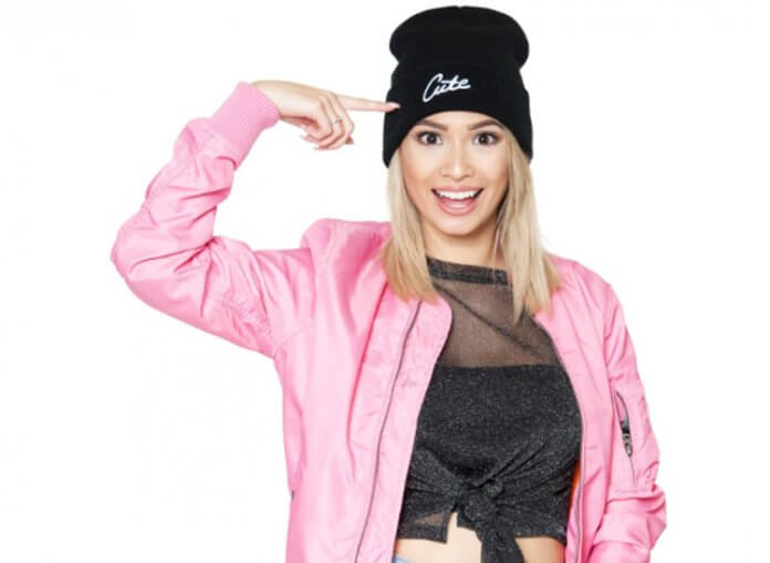 Paola Maria Shop
