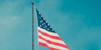 US-Wahl zum Präsident Donald Trump oder Hillary Clinton