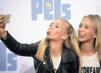Lisa und Lena Instagram Follower