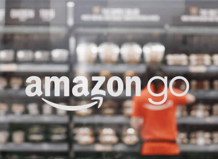 amazon-go-supermarkt