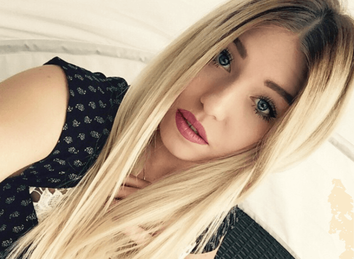Bibis Beauty Palace Stalker