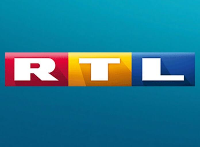rtl-bombe