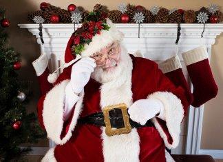 TV Programm Weihnachten 2016