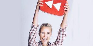 YouTube Rewind 2016 mit Dagi Bee und Bibis Beauty Palace