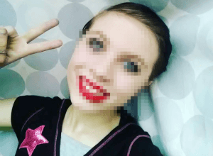 12 Jährige Erhängt Sich Video