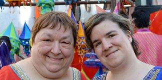 Schwiegertochter gesucht Beate Mutter Irene Fischer tot