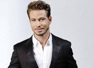Bachelor 2017 Sebastian Pannek Bilder