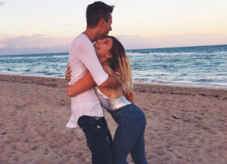 Bibis Beauty Palace Julienco Dagi Bee Musically