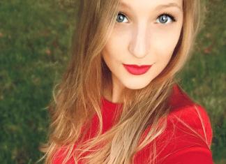 Kim Kitsch von So geht das wird RTL-Moderatirun bei Faktenchecker