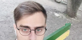 Harry Potter Doppelgänger