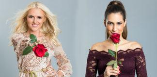 Bachelor 2017 Gewinnerin Clea-Lacy oder Erika