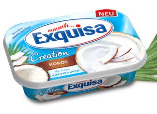 Exquisa Kokos