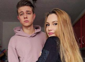 Jonas Ems Freundin Denise
