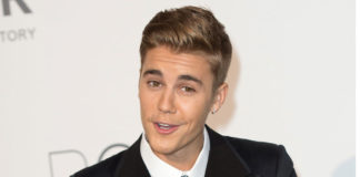 Justin Bieber Fans rasten aus