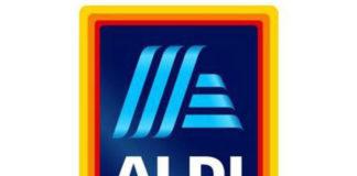 Aldi verkauft das iPhone 6 Plus