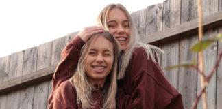 Lisa und Lena singen jetzt