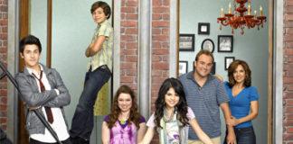 Die Zauberer vom Waverly Place