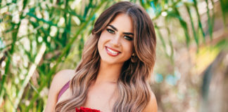 Jessica Paszka ist die Bachelorette 2017
