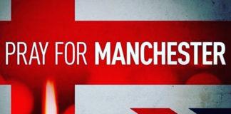 Pray-for-Manchester-Reaktionen-Terroranschlage-Ariana-Grande-Konzert