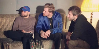 Apecrime Tour 2017 abgesagt