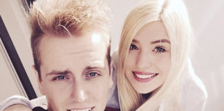 Bibis Beauty Palace und Julienco