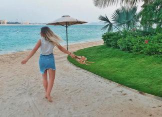 Die unbeliebtesten Videos von YouTube vor Bibis Beauty Palace