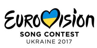 ESC Gewinner 2017