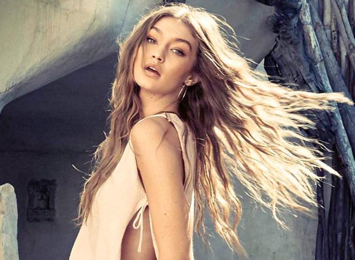 Gigi Hadid will keine Fake Freunde mehr