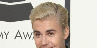 Justin Bieber Doppelgänger prankt Fans