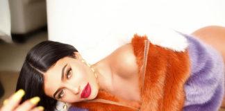 Ist Kylie Jenner schwanger?