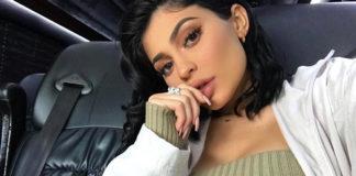 Kylie Jenner: Will Travis Scott nur ihr Geld?