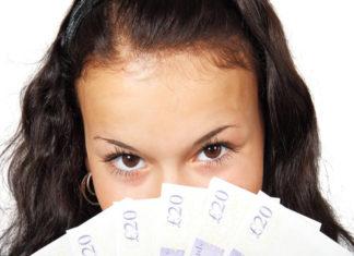 Tricks für mehr Taschengeld