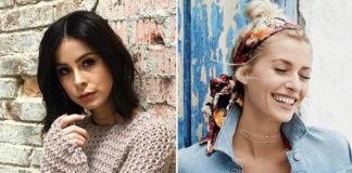 Schlag den Star: Lena Gercke kämpft gegen Lena Meyer-landrut