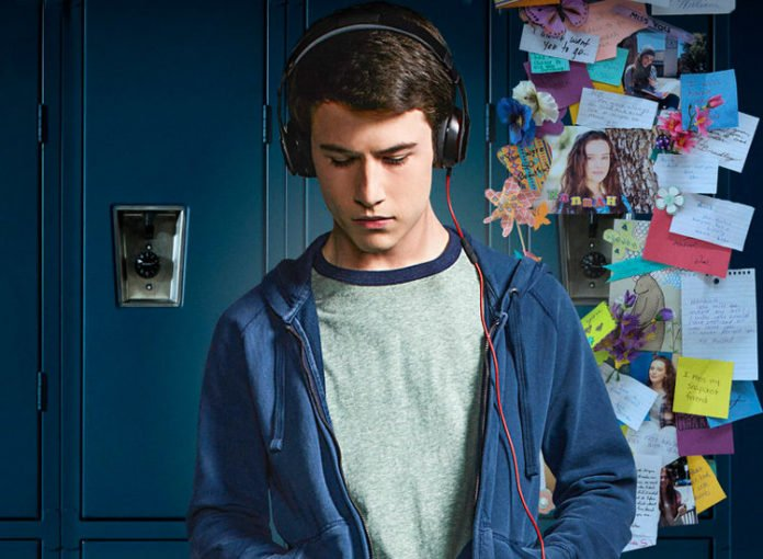 13 Reasons Why: Junge begeht Selbstmord wie in der Serie
