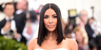 Was verdient Kim Kardashian?