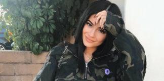 Kylie Jenner: datet ihr Ex Tyga Blacc Chyna