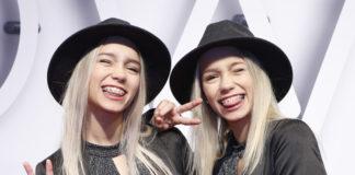 Bekommen Lisa und Lena jetzt einen Plattenvertrag