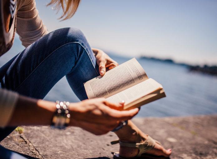 Neue spannende Bücher für Mädchen
