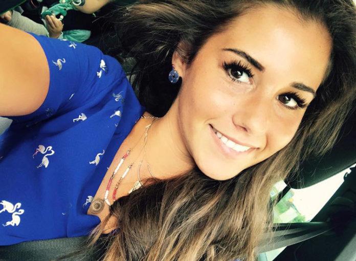 Trennung: Sarah Lombardi und Michal T- haben sich angeblich getrennt