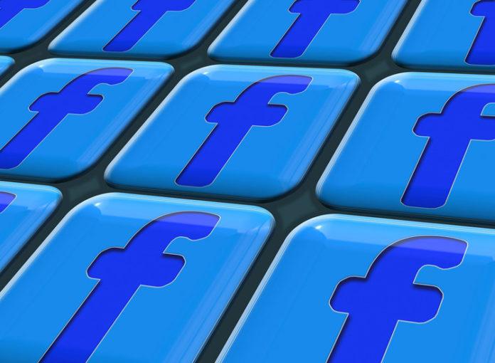 Das ist das erfolgreichste und meistgeklickteste Facebookvideo