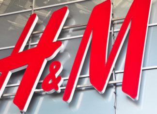Kommt das h&m Outlet nach Deutschland?